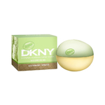 DONNA KARAN DKNY Delicious Delights Cool Swirl